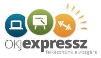 okj_logo